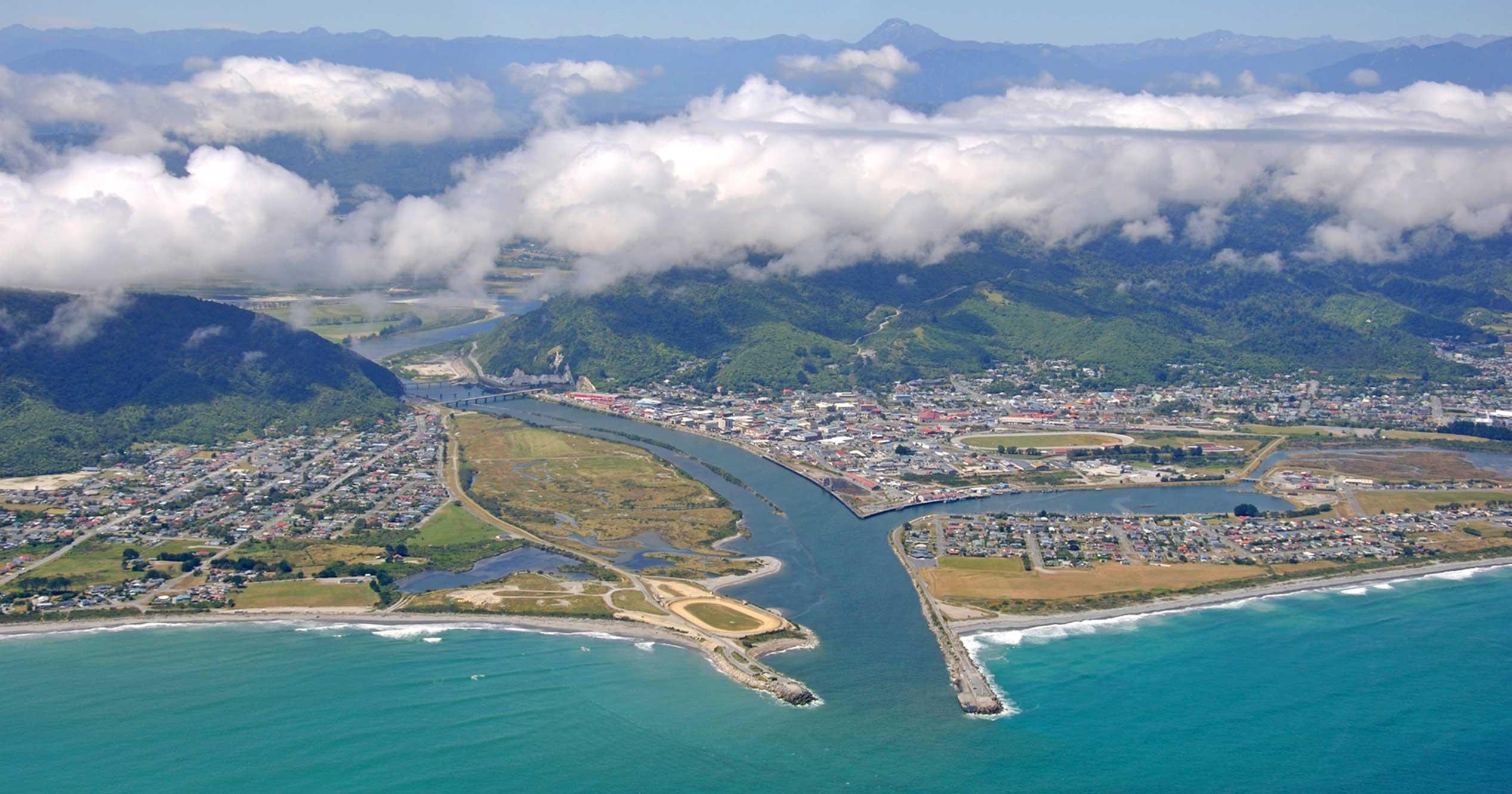 Health + Safety Coaching NZ - West Coast