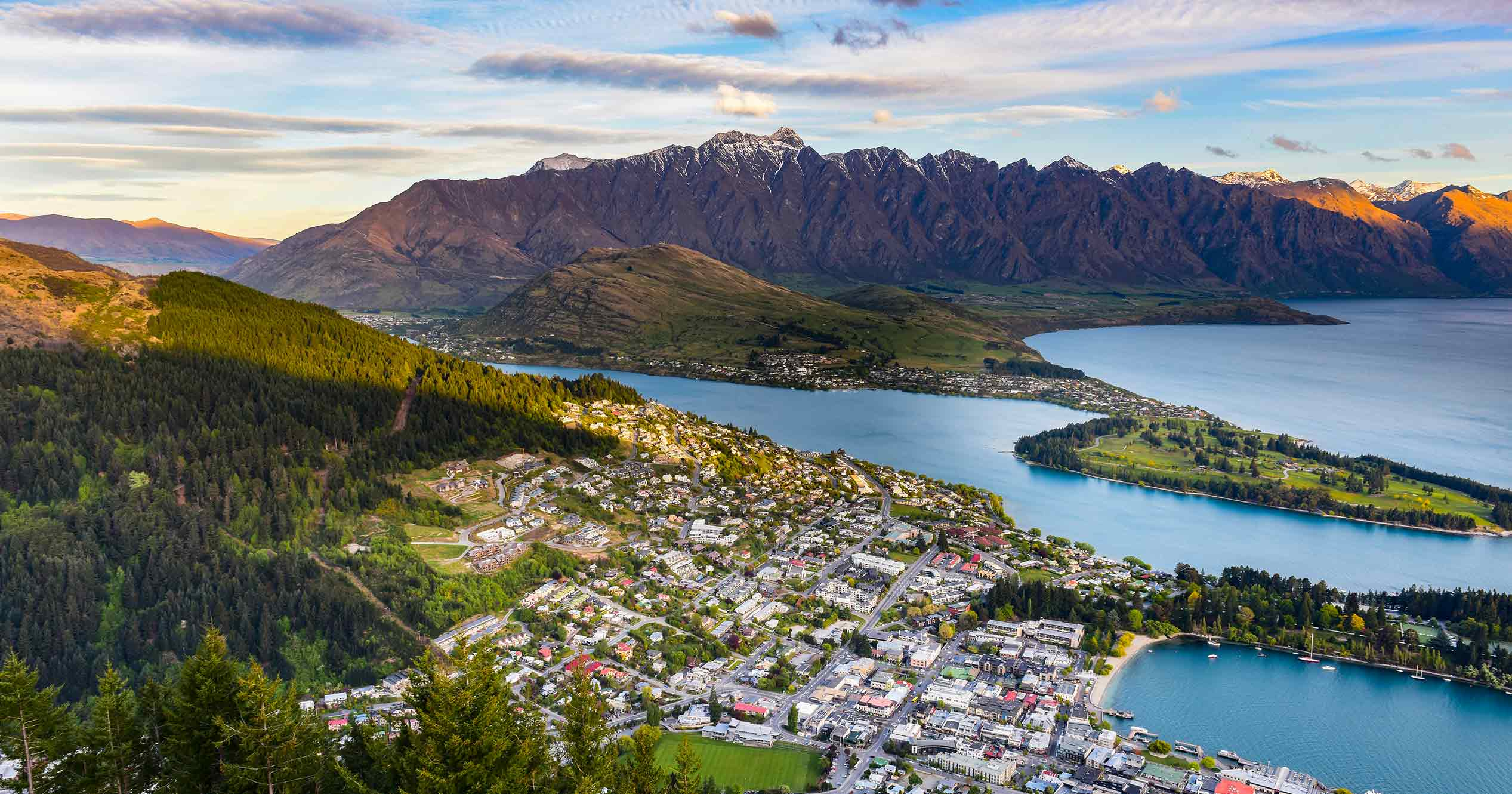 Health + Safety Coaching NZ - Southland
